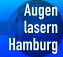 Augenlasern Hamburg