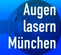 Augenlasern München