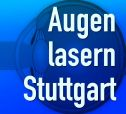 Augenlasern Stuttgart