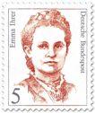 Emma Ihrer