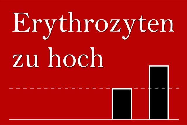 Sauerstoffmangel