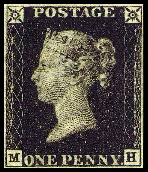Welche Briefmarken Sind Wertvoll