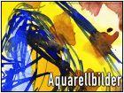 Aquarellmalen lernen