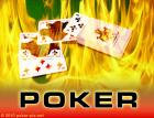 Poker (1)
