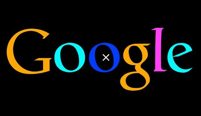 Google Invers