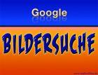 Bildersuche Google
