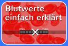 Blutwerte Bedeutung