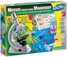 Kindermikroskop