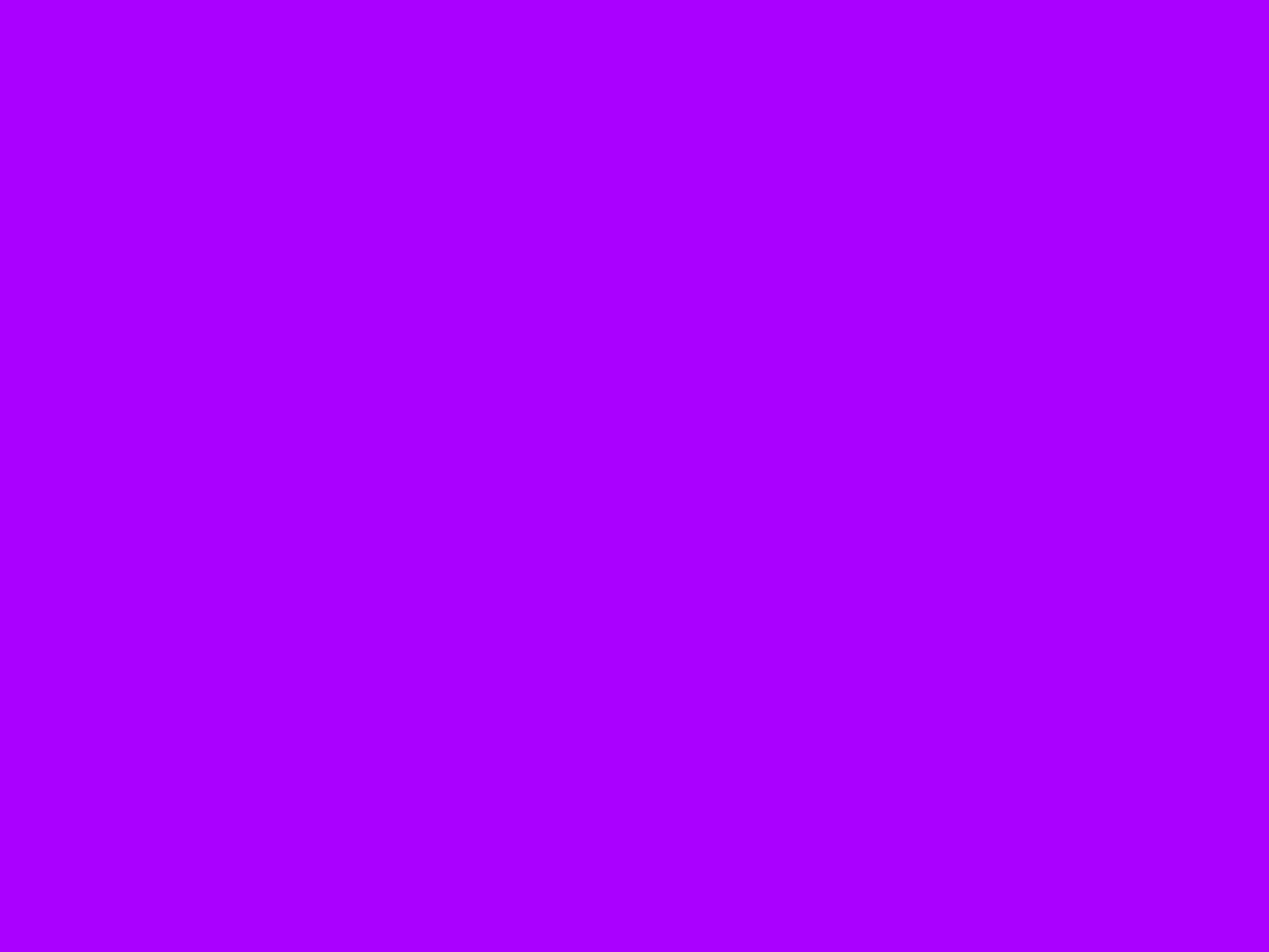 violett. Black Bedroom Furniture Sets. Home Design Ideas