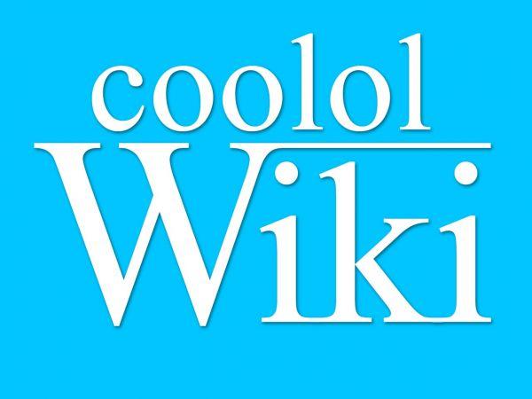 211ed09a0754 Wiki